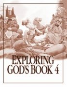 Exploring God's Book 4